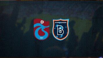 Trabzonspor hazırlık maçı: Trabzonspor - Başakşehir maçı ne zaman, saat kaçta ve hangi kanalda canlı yayınlanacak? | Ts haberleri