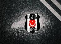 Beşiktaş golcüsünü buldu! İşte o isim
