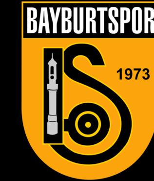 Türkiye liglerindeki tek namağlup takım: 'Bayburtspor'