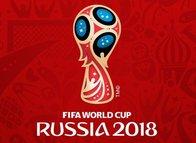 2018 Dünya Kupası formaları sızdı