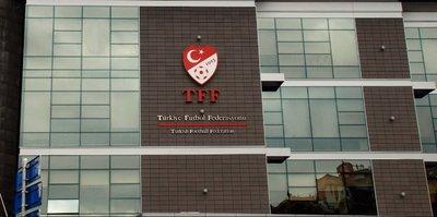 F.Bahçe ve Trabzon PFDK'da!