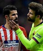 Barcelona, Madrid deplasmanında liderliğini korudu!