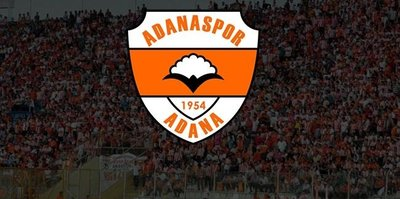 Adana maçının saati değişti