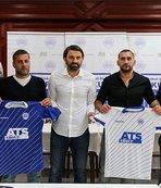 Ümit Karan'ın yeni takımı belli oldu