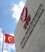 PFDK açıkladı! Fenerbahçe, Galatasaray ve Trabzonspor...