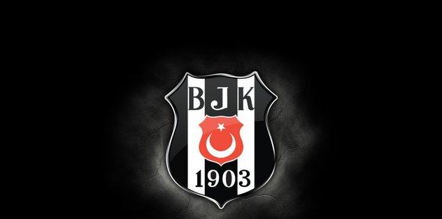Beşiktaş bilet fiyatlarını indirdi!