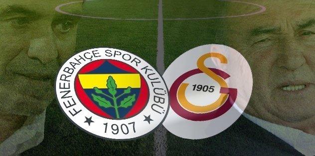 Fenerbahçe Galatasaray maçı ne zaman? FB GS derbisi saat kaçta? Yayın bilgileri, ilk 11'ler, eksik oyuncular...