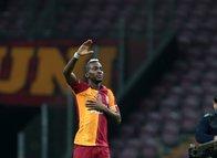 Monaco'dan Onyekuru kararı! 30 futbolcu...