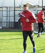 Elazığspor'a yeni isim sponsoru
