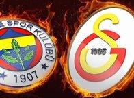 Fenerbahçe'nin talip olduğu yıldız için Galatasaray da devreye girdi
