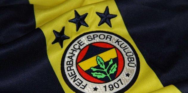 Fenerbahçe'ye iki dünya yıldızı birden! Sezon sonunda...