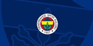 fenerbahceden tffye limit arttirimi isyani 1596553486590 - Harcama limiti sonrası Fenerbahçe'den transfer kararı!