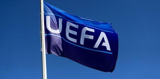 UEFA 21 Yaş Altı Avrupa Futbol Şampiyonası'nın statüsünü değiştirdi