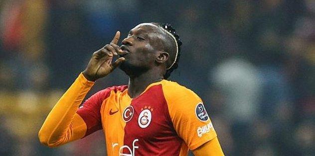 Dev maçın kazananı Galatasaray
