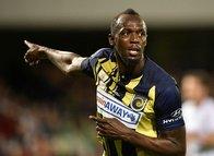Sivasspor'dan Usain Bolt hamlesi!