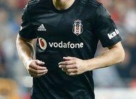 Beşiktaş'a transfer müjdesi geldi! Yıldız ismi istiyorlar ve...