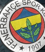 Fenerbahçe'nin paylaşımı olay oldu!