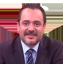 Ali Baransel