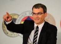 Fenerbahçe'de gündem forvet transferi! İşte hedefteki isim