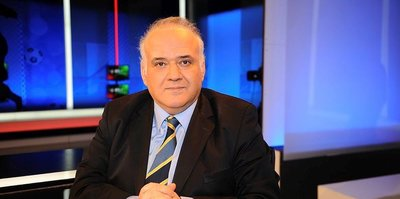 Ahmet Çakar'dan Thomson yorumu