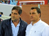 Trabzonspor'da Ünal Karaman'dan Sturridge yorumu!