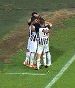TFF 2. Lig'de finalin adı belli oldu!