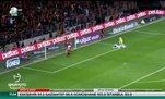 Galatasaray'da olağanüstü hal!