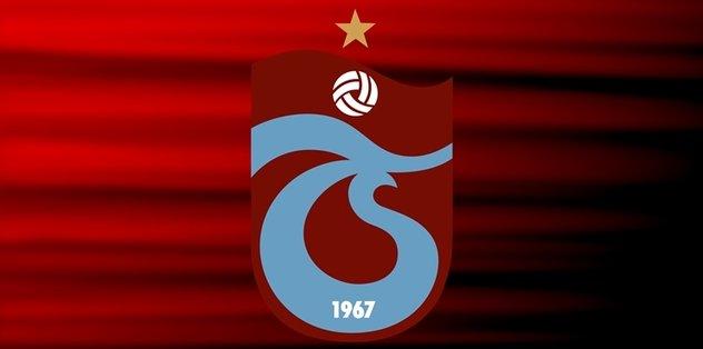 Trabzonspor transfer bombasını patlattı!