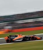 McLaren'dan flaş corona virüsü kararı! 1200 kişi...