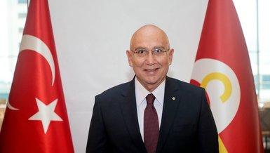 Galatasaray'da Corona virüsü salgınına yakalanan Mahmut Recevik kimdir, kaç yaşında?