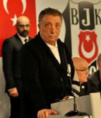 Ahmet Nur Çebi: Borç 4 milyarı aşacak