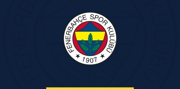 Çarşı karışıyor! Fenerbahçe'ye niyet Milan'a kısmet