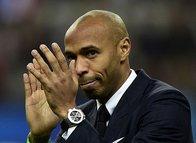 Futbolculuğunda yıldız, teknik adamlığında hayal kırıklığı