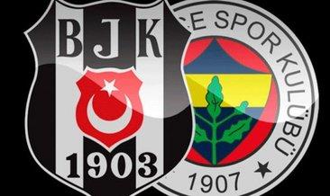 U21'de Beşiktaş - Fenerbahçe derbisi ertelendi!