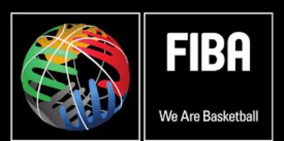 FIBA'dan yeni takvim