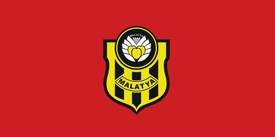 Amatör Küme'den, Yeni Malatyaspor'a iki transfer