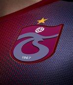 Trabzonspor'dan flaş transfer! Milli yıldız...