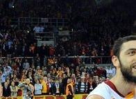 Avrupa Galatasaray'ı konuşuyor