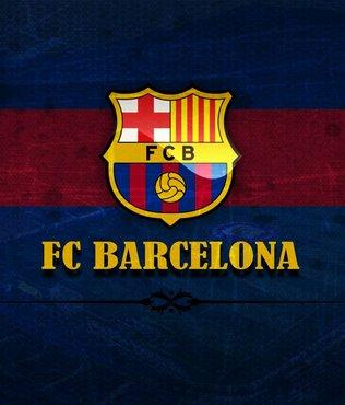 Barcelona'nın Şampiyonlar Ligi kabusu!