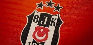 Sivasspor maçı sonrası Beşiktaş'a şok! Şampiyonluk...