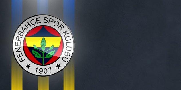 Fenerbahçe'den Smolov ve Mandi hamlesi! Son aşamaya gelindi - Futbol -
