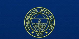 fenerbahceden mame thiam harekati istanbulda transfer gorusmesi 1597591511290 - Fenerbahçe'nin stoperi Lazio'dan! Yapılan teklif ortaya çıktı
