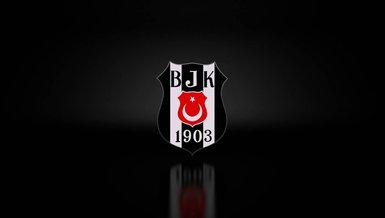 Son dakika spor haberi: Beşiktaş'ta Aboubakar ve N'Koudou Galatasaray maçında yok!