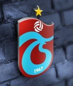 Trabzonspor'da transfer hareketliliği devam ediyor