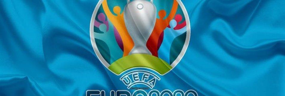 EURO 2020'de torbalar belli oldu! Türkiye...