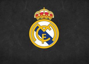 Real Madrid'in en kötü 11'ini açıkladılar! Fenerbahçe ve Galatasaray...