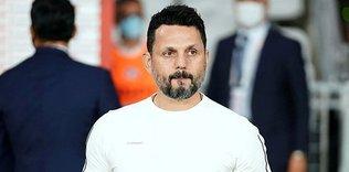 fenerbahce teknik direktoru erol bulut yeni transferleri degerlendirdi benim felsefem 1596736960815 - Fenerbahçe'den Smolov ve Mandi hamlesi! Son aşamaya gelindi