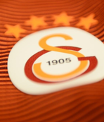 Galatasaray'a 72 milyon geldi!