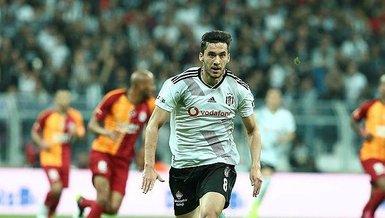 Son dakika Beşiktaş transfer haberleri: Süper Lig'den 5 takım Umut Nayir'in peşinde!
