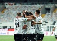 Spor yazarları Beşiktaş-Kasımpaşa maçını değerlendirdi